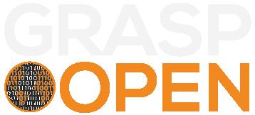 GRASP Open